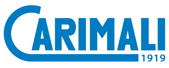 carimali logo website